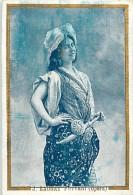 Chromos Réf. A 14-198 Crêmes L. Revault  Spectacle J. Raunay Fervaat Opéra - Süsswaren