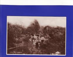 Wx202) 7)   SEFTON PARK LIVERPOOL   - TrèsTrès Bon état -- - Royaume-Uni