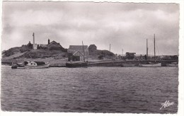 PORT - BAIL  (Manche)   -  Le  Port - Sin Clasificación