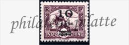 -Indochine 229** - Indochine (1889-1945)