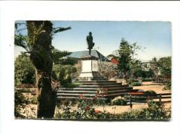 CP - SAINT PIERRE (REUNION) FRANCOIS DE MAHY - Saint Pierre