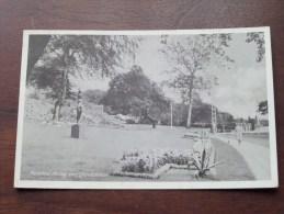 RANDERS ( Stenders ) Anno 1947 ( Zie Foto Voor Details ) !! - Danemark