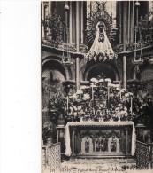 Dijon : Eglise Notre-Dame : Autel De Notre-Dame De Bon Espoir (Lévy Et Neurdein Réunis, Paris, LL N°214) - Dijon