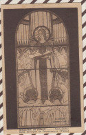F470 86 CHATELLERAULT Maquette De Vitrail Sainte Cecile Eglise St Jacques - Chatellerault