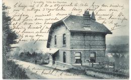 AYWAILLE (4920) Villa Des Hayettes - Aywaille
