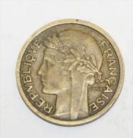 FRANCIA 1 FRANCO DEL 1939 - France