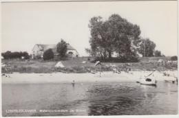 Lobith-Tolkamer: Watersportcentrum De De Bijland: Zeilboot, Tenten, Hoeve En Strand  - Gelderland - Holland/Nederland - Altri