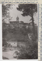 Monteggiori  Lucca - Lucca