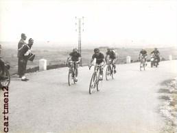 TORRE DI ITALIA CICLISTA CICLISMO SPORT CYCLISME SPORT  CHAMPION CYCLISTE - Ciclismo