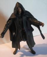 Le Seigneur Des Anneaux - Figurine Aragorn 16 Cm - Le Seigneur Des Anneaux