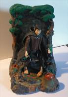 Le Seigneur Des Anneaux - Figurine Frodon - Le Seigneur Des Anneaux