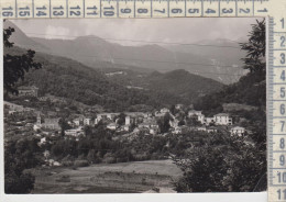 L'aquila  Morino  Panorama - L'Aquila