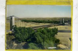 - MANOSQUE - Pont Sur La Durance - Manosque