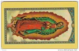 United States, KAR-?,Karis Communications, Religious Painting, 2 Scans. - Stati Uniti