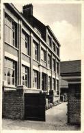 BELGIQUE - FLANDRE ORIENTALE - BORSBEKE - Et. Formation Professionnelle - O.L. Vrouw Beroepsschool. - Herzele