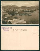 PORTUGAL -  CABO VERDE [ 096 ] - SÃO VICENTE - VISTA GERAL - Cap Vert