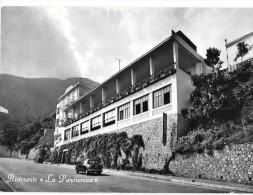 CAMPANIA-CASTELLAMMARE DI STABIA-CASTELLAMMARE DI STABIA RISTORANTE LA PANORAMICA - Castellammare Di Stabia