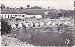 17. Pf. ROYAN. La Plage Du Chay. 4334 - Royan