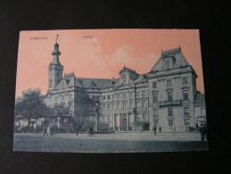 == Polen , Warschava  *  Ca. 1910 - Pologne