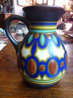 PICHET GOUDA - Céramiques