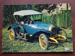 BUCHET 1912 ( Pharma Trophirès / 13 ) Anno 1966 ( Zie Foto Voor Details ) !! - Cartes Postales