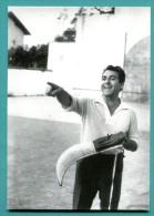 64 - Arcangues - LUIS MARIANO  PELOTE BASQUE FRONTON ARCANGUES , édition LUIS - Cpm - état Tb - Cartoline