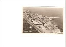 Kvarnasens Sagverk   -1900 - Zweden