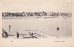 DEAL , Kent , England , 00-10s ; Eastward Of The Pier - Altri