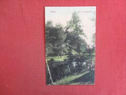 > Denmark  Viborg  Circa 1910  Ref 1351 - Denmark
