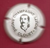 CLOUET N°5 - Champagne