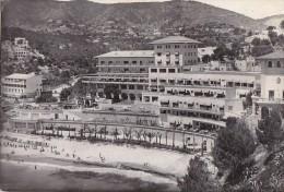 Espagne - Islas Baleares -  Mallorca -  Palma - Calamayor - Hotel Nixe - Palma De Mallorca