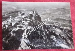 Ansichtskarte Foto Postkarte Repubblica San Marino - San Marino