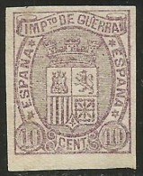 España 155s * - Nuevos