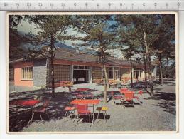St-Maurice - Rotisserie Du Bois-Noir (1961) - Restaurants