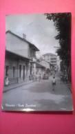 Venaria - Viale Buridani - Other