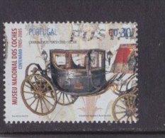 2005 - Afinsa 3243 - 1910-... Republic