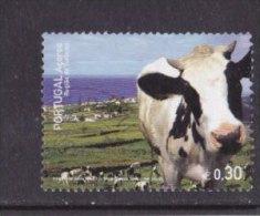 2005 - Afinsa 3232 - 1910-... Republic