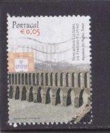 2005 - Afinsa 3249 - 1910-... Republic