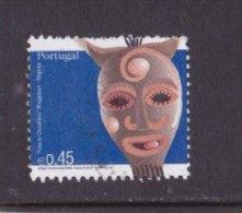 2005 - Afinsa 3200 - 1910-... Republic
