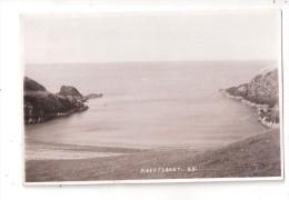 RP Aber Forest  AberForest No.33 Nr Cwm Yr Eglwys  Cym Yr Eglys Nr NEWPORT Fishguard PEMBROKESHIRE WALES - Pembrokeshire