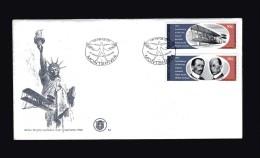 South Africa ° - X-FDC. 1978 - Bophutatswana.  Fratelli WRIGHT - Bophuthatswana