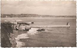Lagos - Farol. Lighthouse. Phare. Faro. - Lighthouses