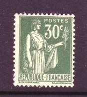 France 264  ** - France