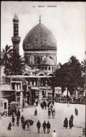 IRAQ - MEDAN - BAGDAD - Iraq