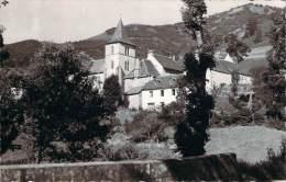 15 - Saint-Jacques - - Otros Municipios