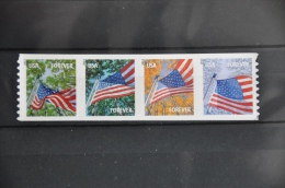 N 206 ++ USA 2014 FLAGS DRAPEAU VLAGGEN  MNH ** - Nuovi