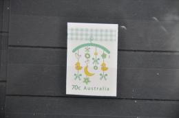 N 218 ++ AUSTRALIA 2014 BABY SELF ADHESIVE  MNH ** - Mint Stamps