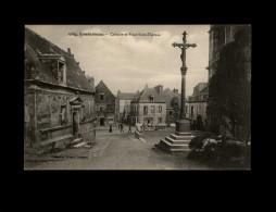29 - LANDERNEAU - - Landerneau