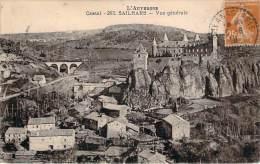 15 - Sailhans - Vue Générale - Otros Municipios