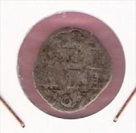 GELDERLAND 2 STUIVER 1679 ZILVER - [ 5] Provincial Coinage